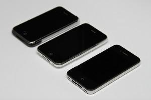 Minőségi üzleti mobilinternet