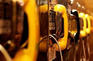 Akciós Telefon csomagok