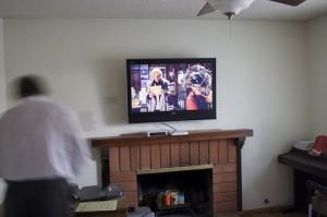 Minőségi digitális tévézés!