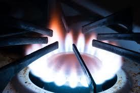 Gázkészülék javítás