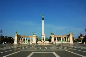 Eladó ingatlan Budapest 20. kerület