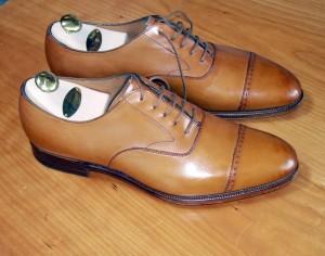 Bugatti cipők széles választékban