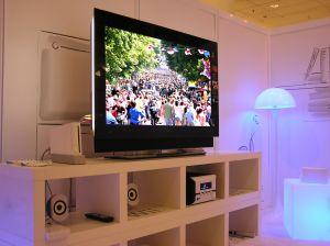 Kábel tv csomagokban található csatornák