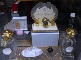 Giorgio Armani parfüm