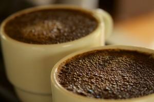 Híres Lavazza szemes kávé