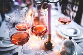 Alkoholos italok az ünnepekre