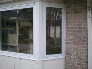 Kiváló ablakcsere ajánlatok