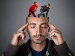 A depresszió kezelése gyógyszer nélkül is megoldható