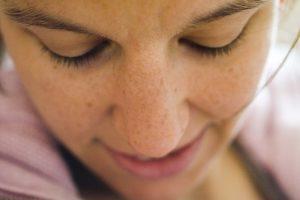 Bőrbetegségek és a bőr állapotának javítása