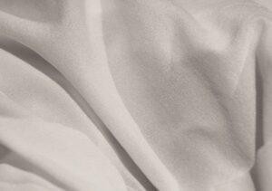 polyester anyag